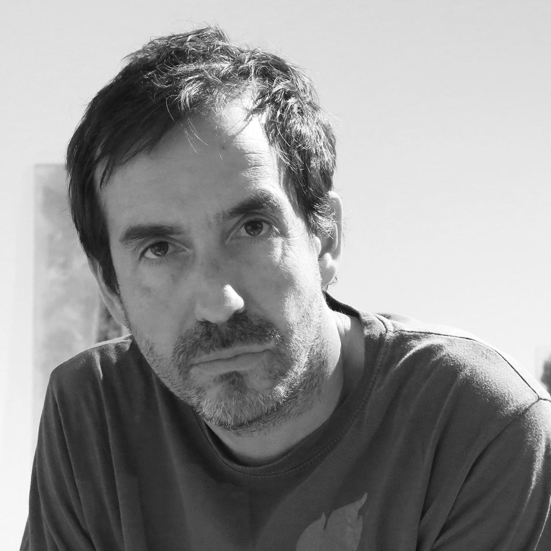 Jordi Traveria